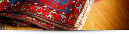 oriental-rug-cleaner-ct