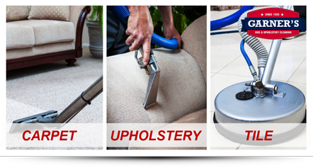rug cleaning company ct