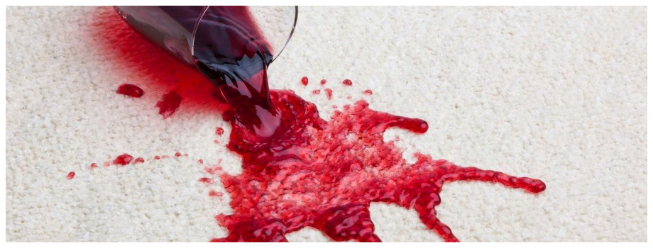 carpet cleaning services in ct