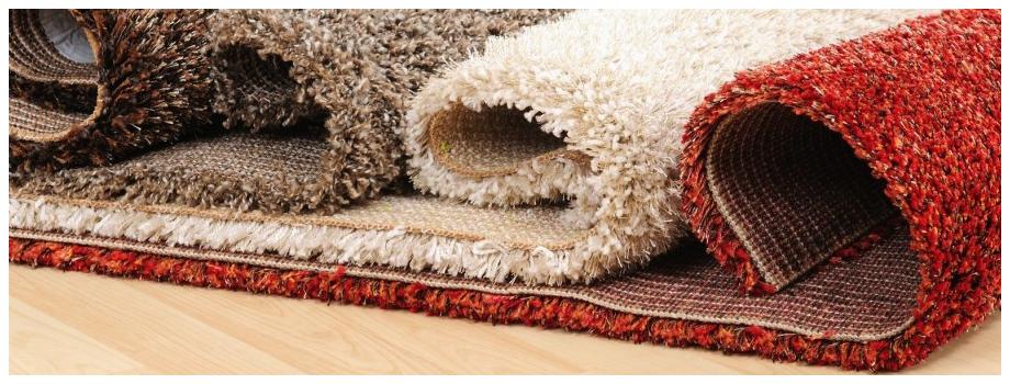 carpet repair connecticut