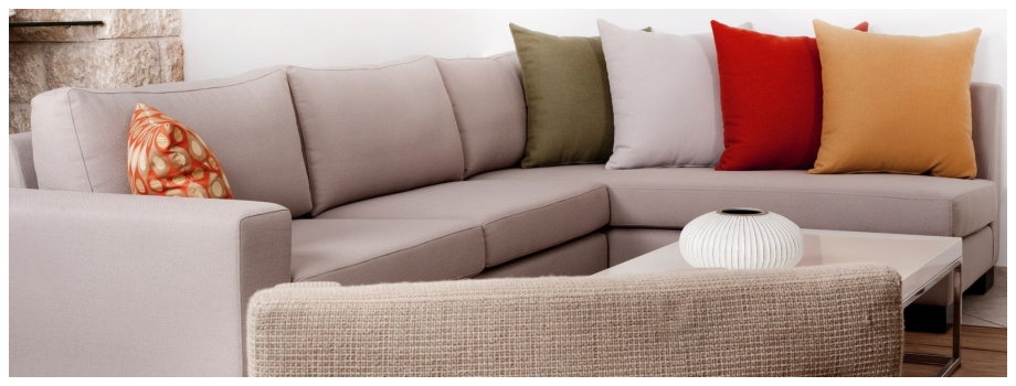 couch cleaners ct