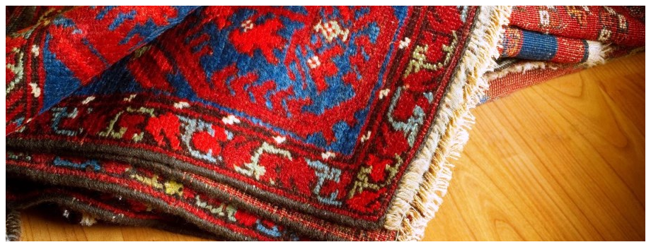 oriental carpet cleaning ct