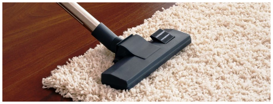 rug cleaners in ct