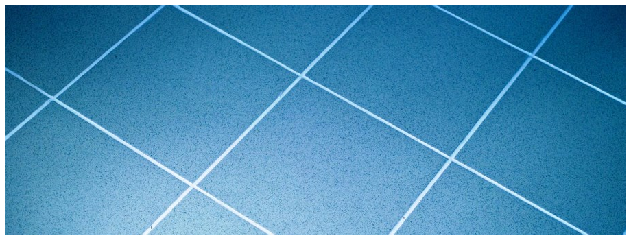 tile cleaning services ct